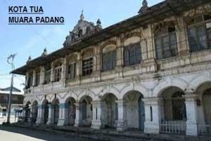 Padang.3