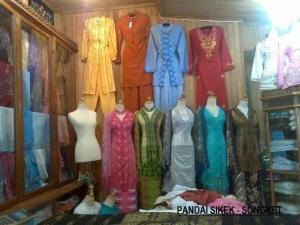 Padang Panjang.4