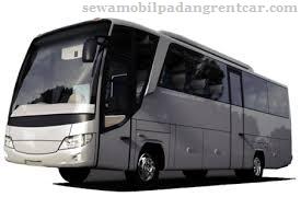 Bus. No.1