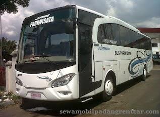 Bus. No.3