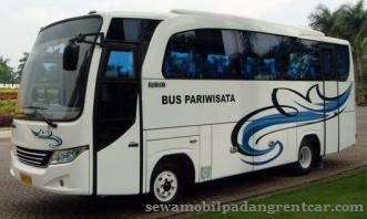 Bus. No.4