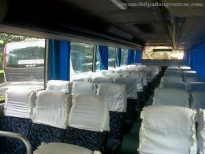 Bus. No.5