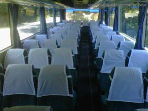 Bus. No.6