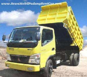 dump-truck-1